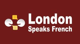 French Lessons London