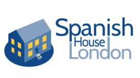 Spanish House London
