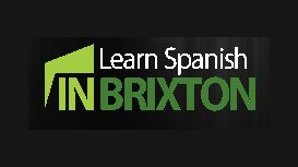 Learn Spanish In Brixton