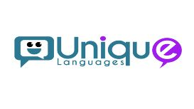 Unique Language Training Solutions